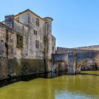 Comptable Aigues-mortes